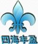 银川四海丰盈世界杯足彩app下载有限公司内蒙分公司